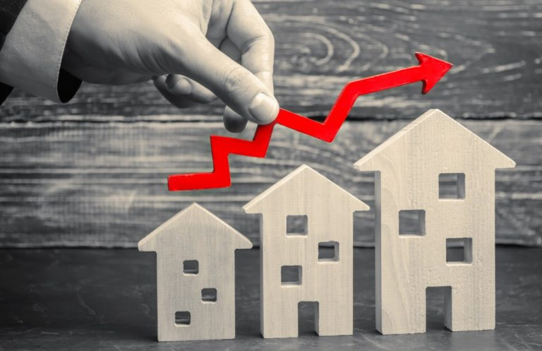 boost your homes value