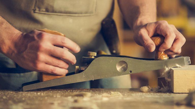 wood craftsman